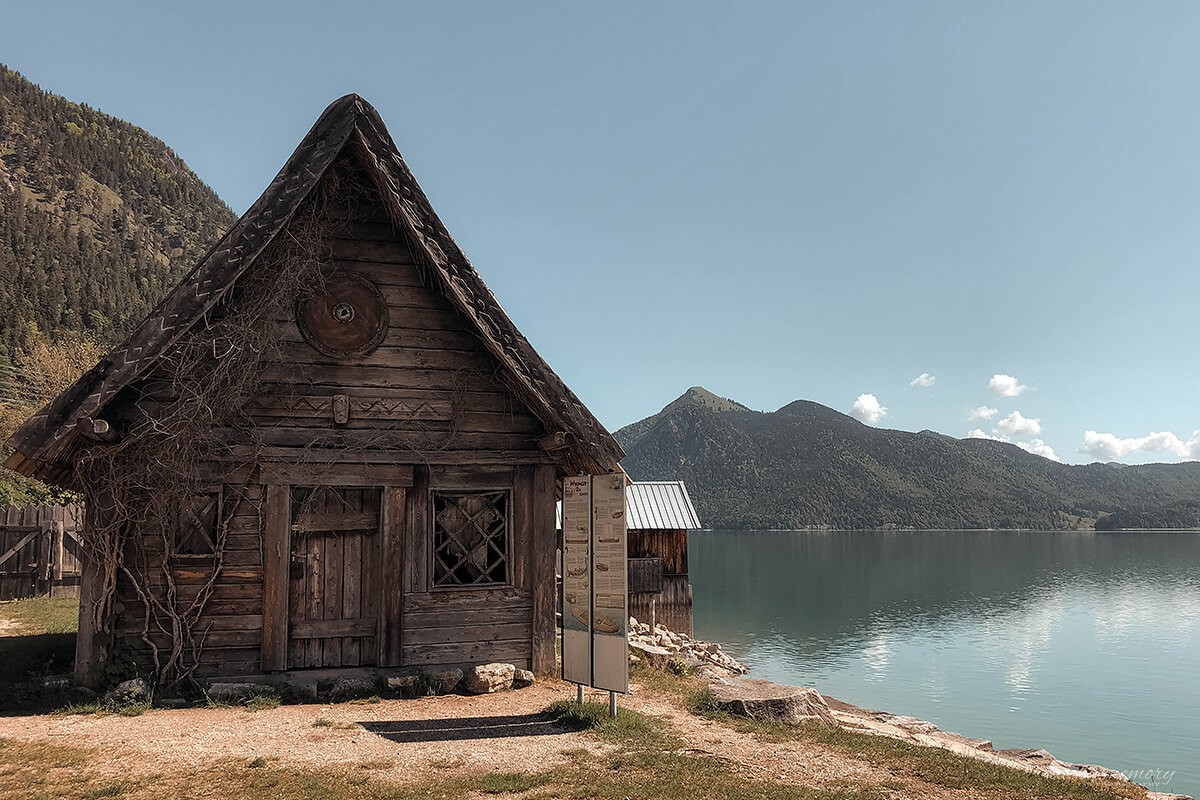 Familienfotografie Garmisch-Partenkirchen
