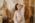 Wunderschöne Schwangerschaftfotos beim Babybauch Shooting Munchen