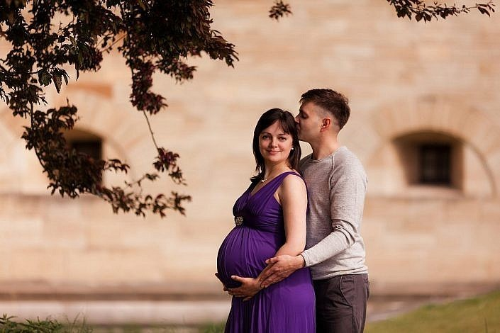 schwangerschaft fotografie munchen