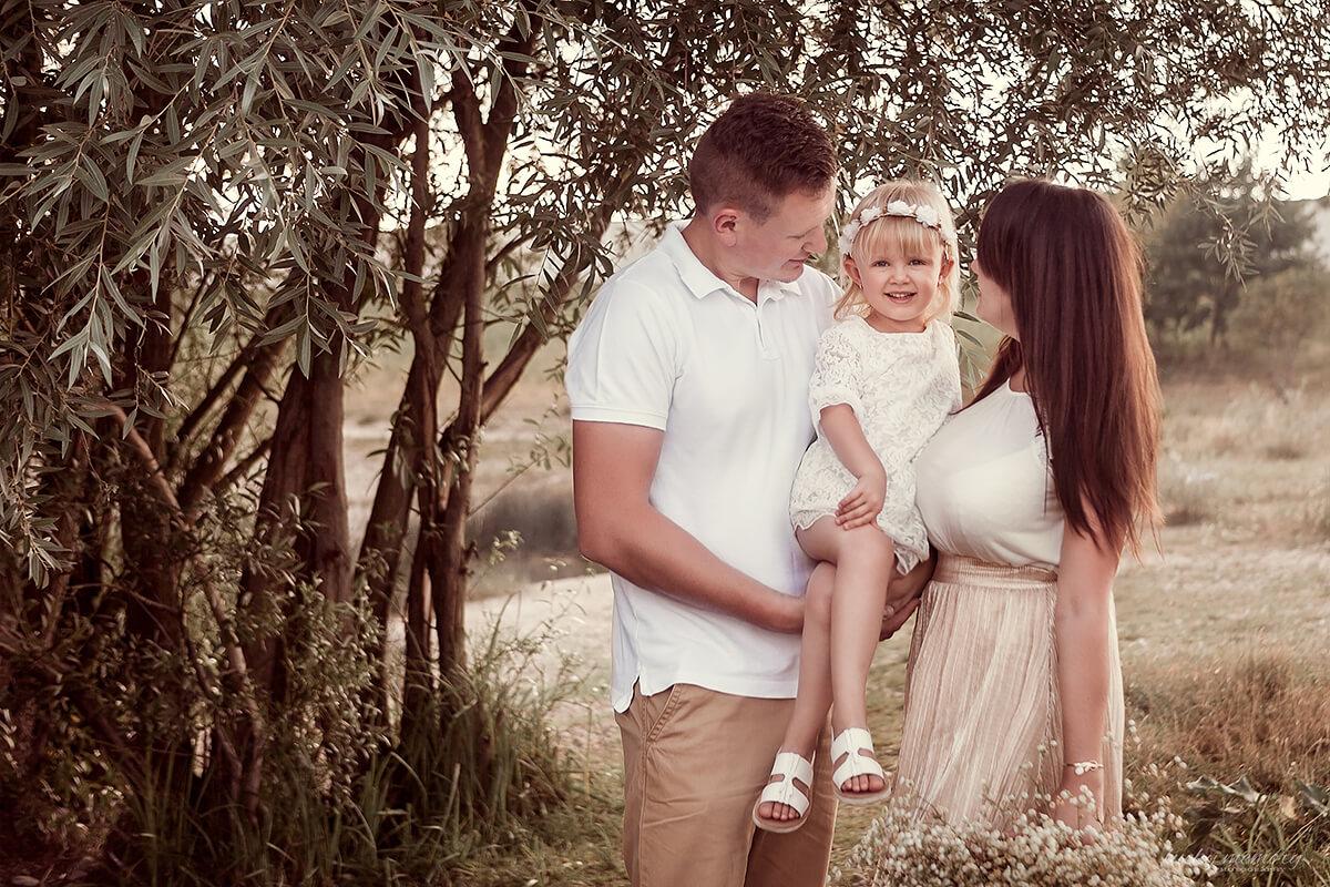 Familienfotograf in Landshut