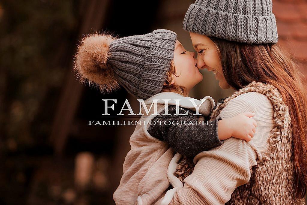Schwangerschaftfotograf Kinderfotograf Familienfotograf München