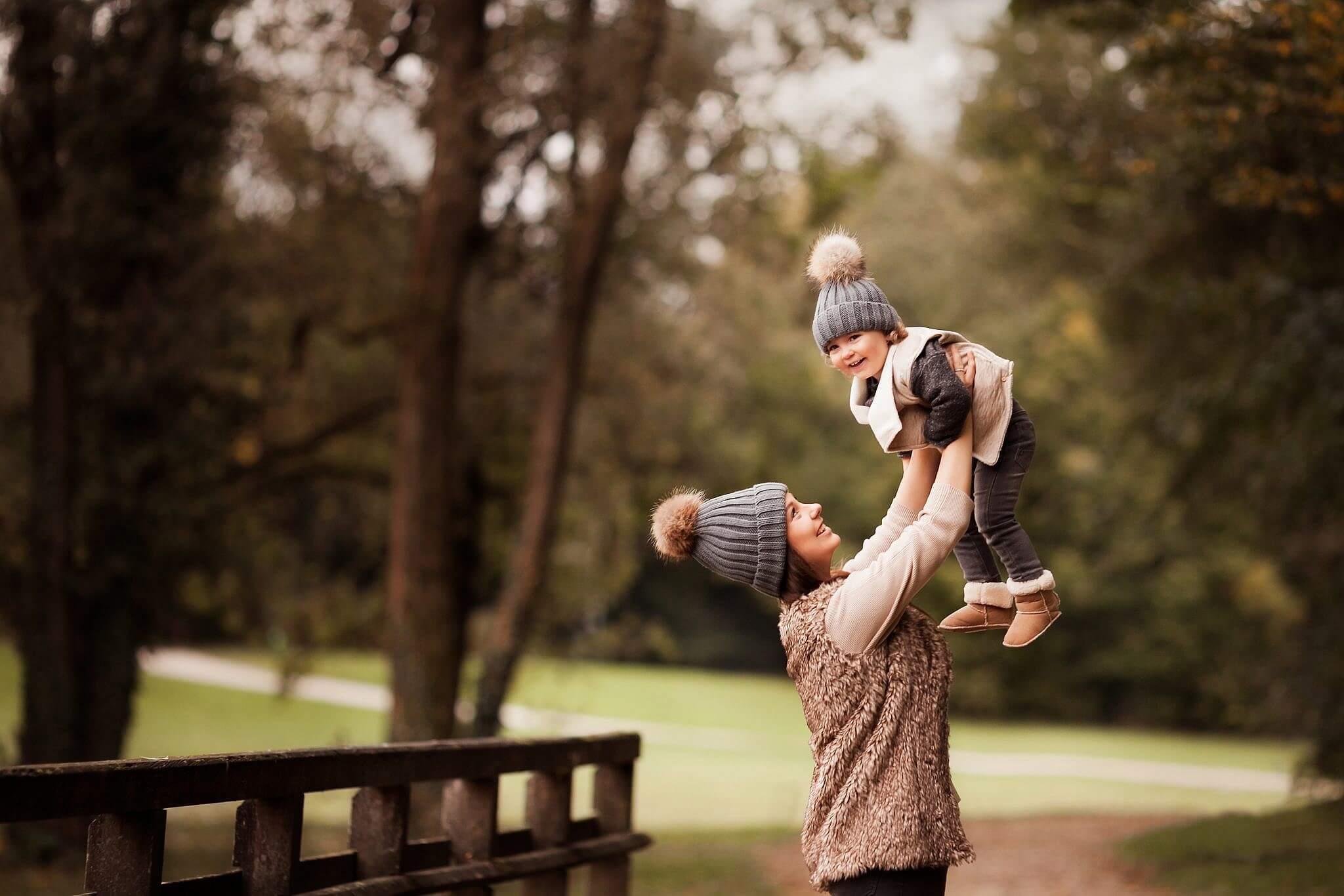 fotograf familie münchen
