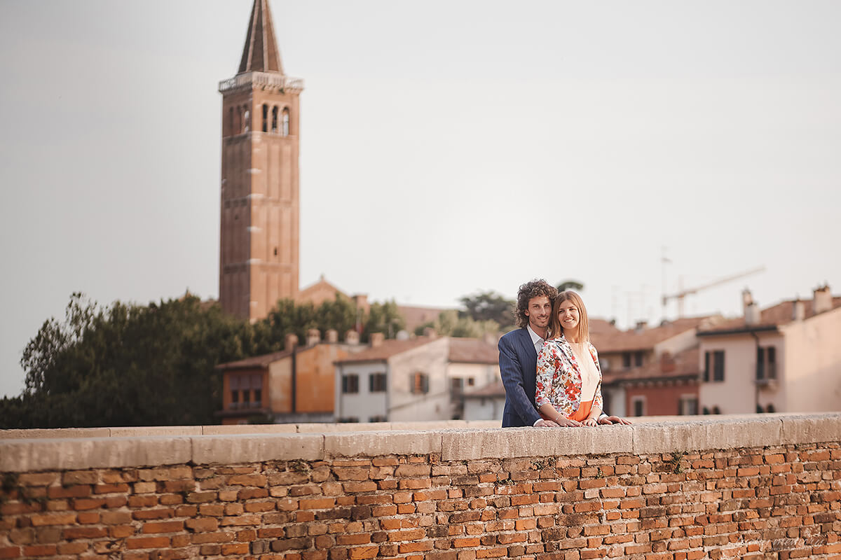 love story - paar fotoshooting münchen