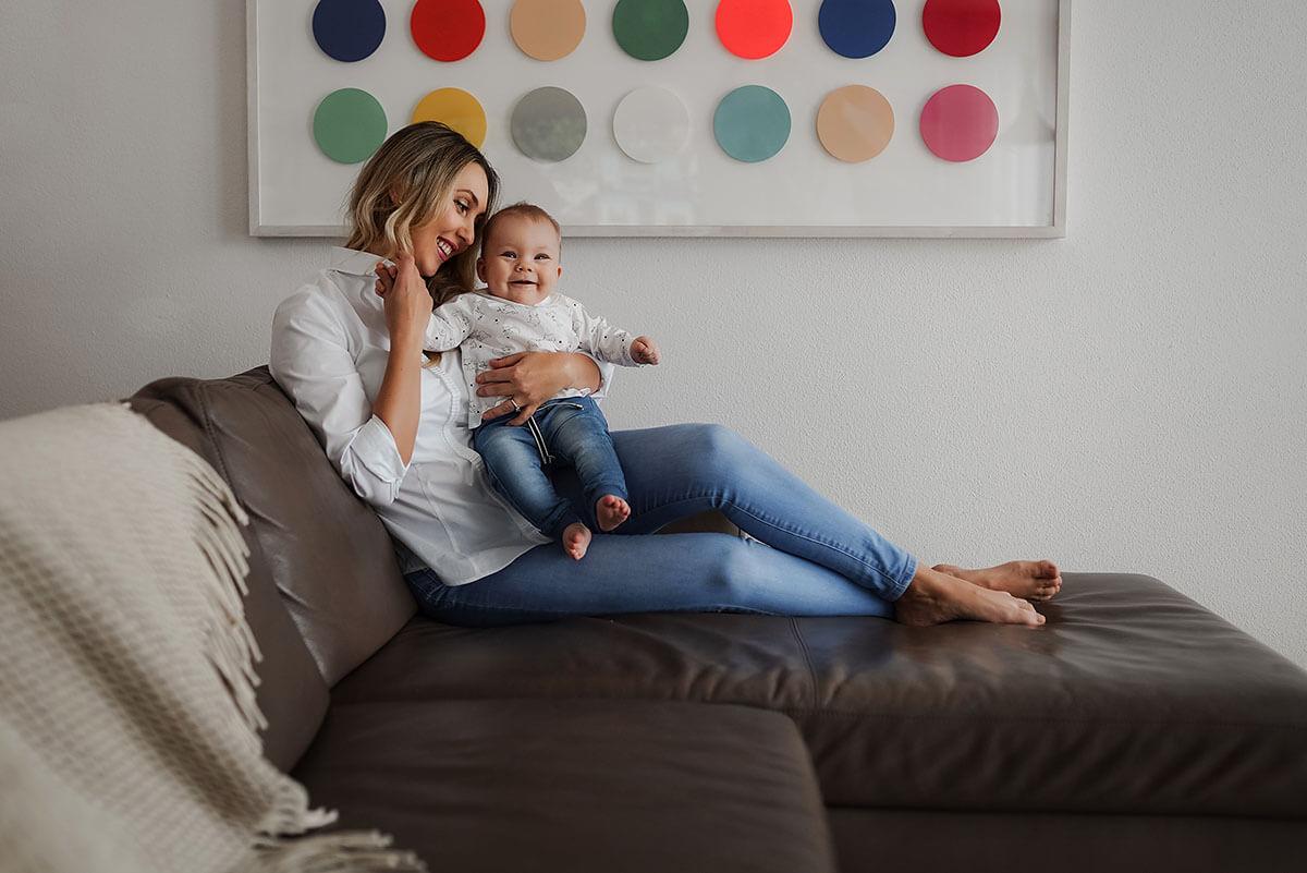 Familienfotograf münchen bewertung