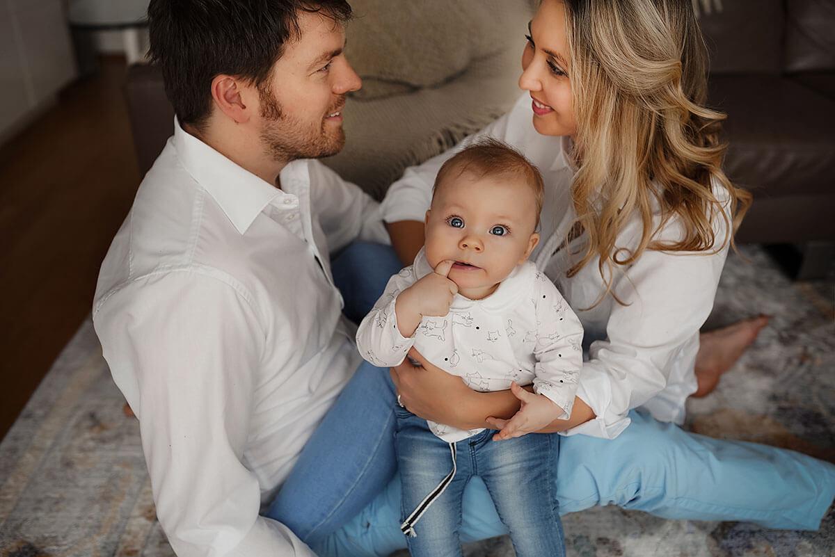 familienfotograf münchen preise