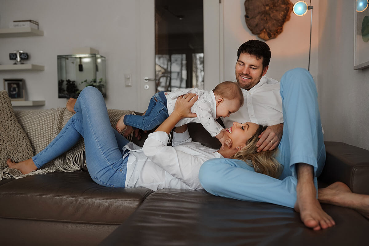 lifestyle familien fotoshooting münchen