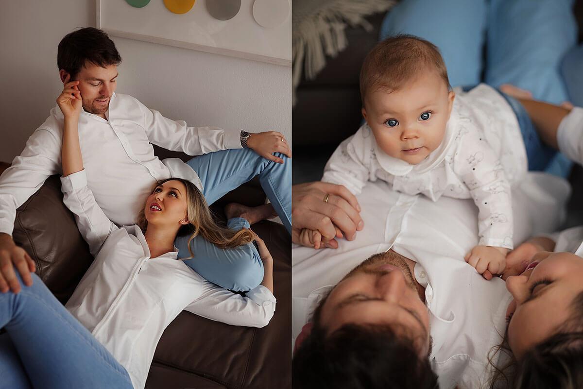 lifestyle familienfotograf münchen