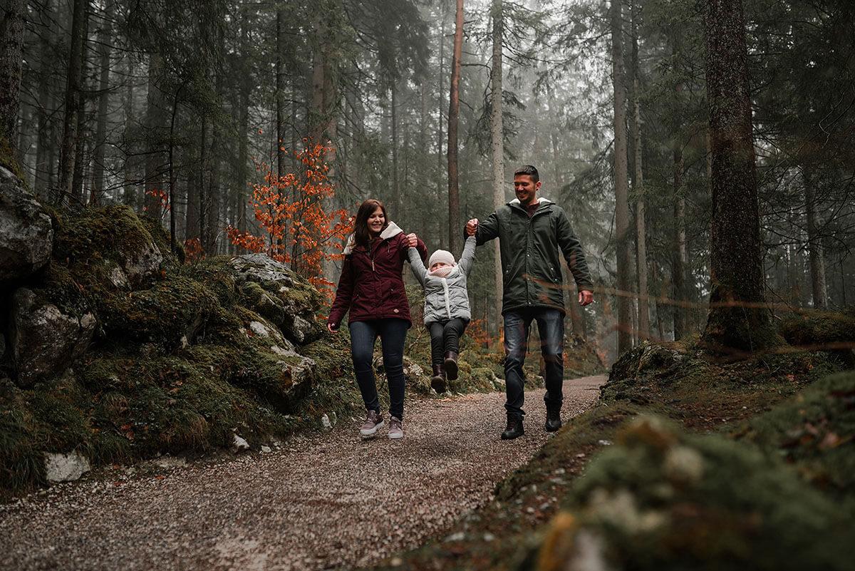 familie fotograf münchen