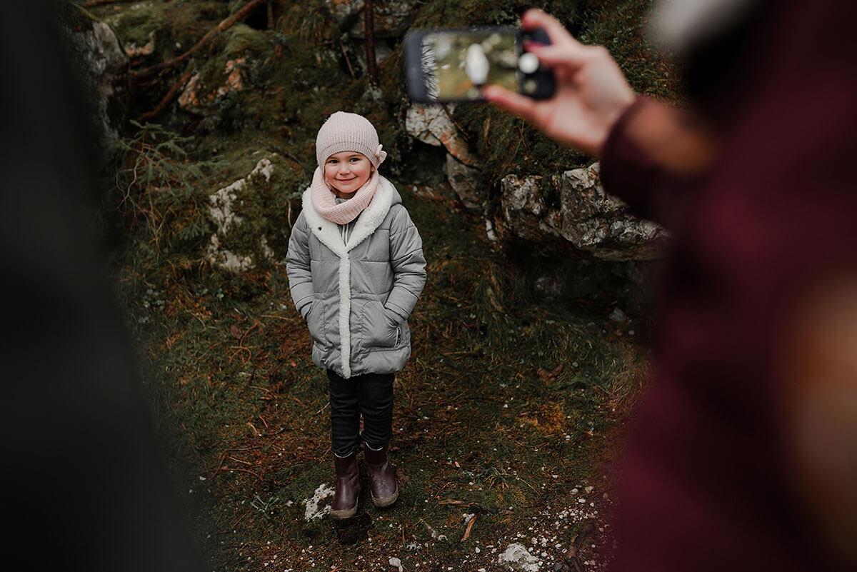 kinder fotografie münchen