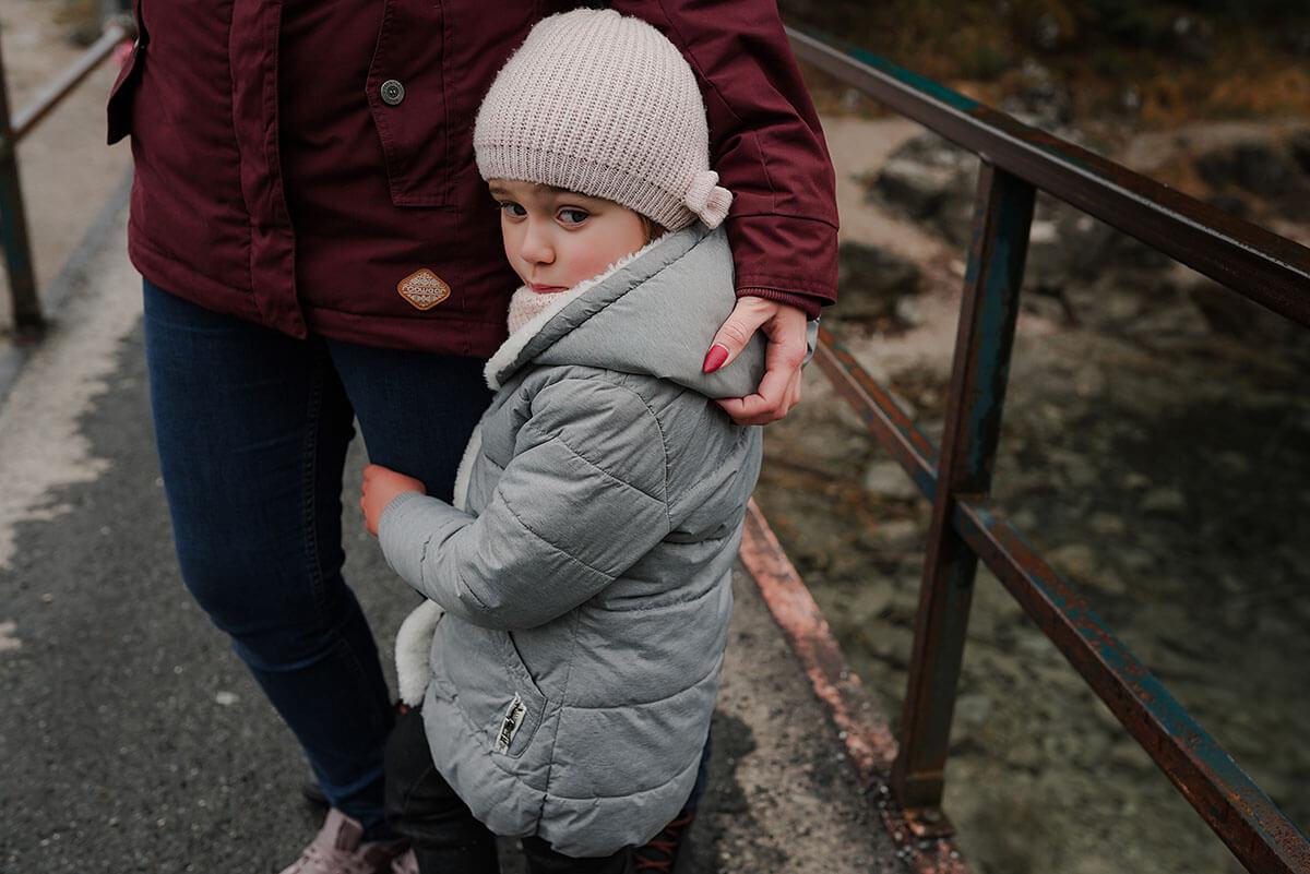 Kinder Fotoshooting München