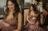 Schwangerschaftfotos mit Babybauchfotograf München