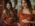 Schwangerschaftfotografie bei Babybauch Fotoshooting