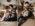 Babybauchfotos im Fotostudio