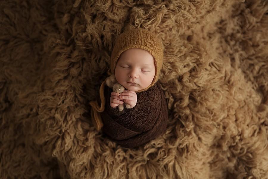 Babyfotograf München