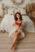 Schöne Schwangerschaftsfotos in Boho Style entstehen beim Babybauch Fotoshootin in Munchen